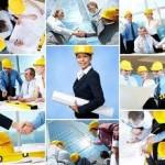 Consulenza paghe e lavoro