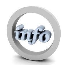 DECONTRIBUZIONE SUD – INCENTIVO IREC – CASSA INTEGRAZIONE COVID-19