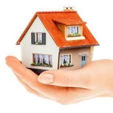 Agevolazione prima casa e superbonus le risposte dell'Agenzia
