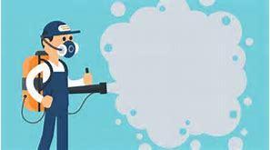 Credito di imposta per sanificazione, dispositivi protezione e tamponi